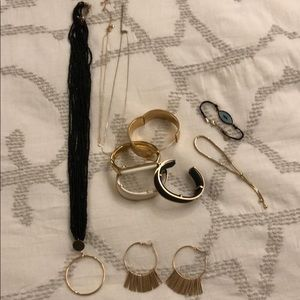 Lot of Jewelry!